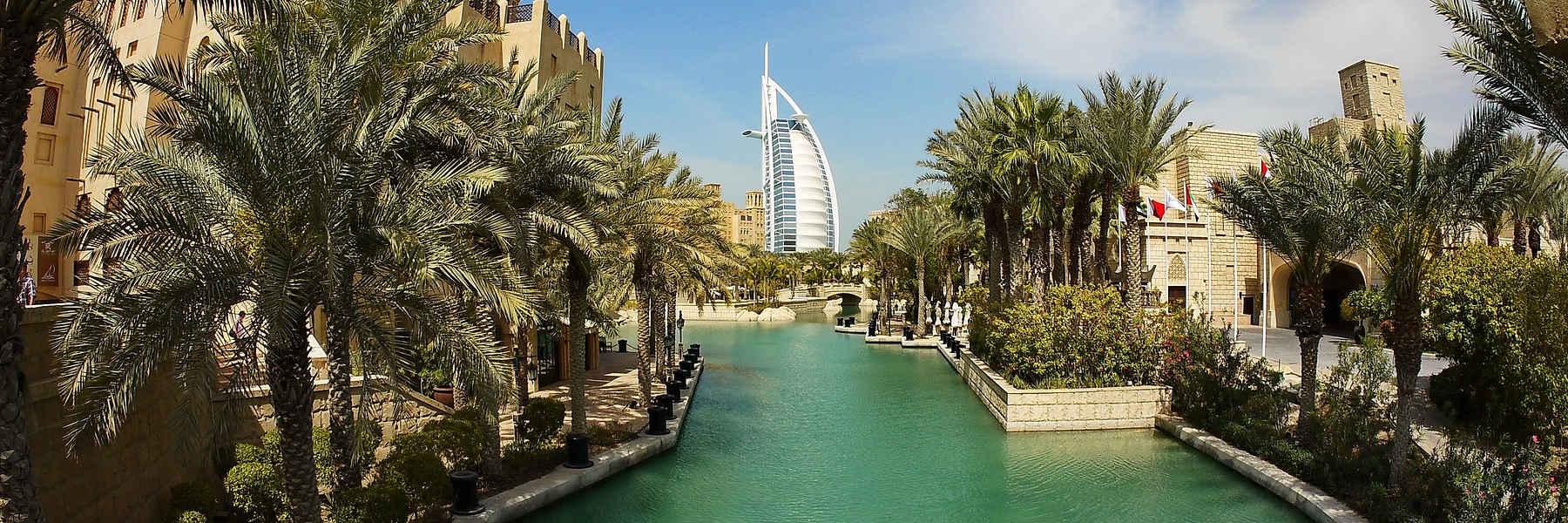 ▷▷▷ Kombireisen Dubai Abu Dhabi Ras Al Khaimah