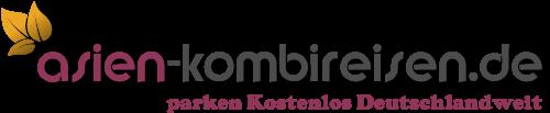 www.Asien-Kombireisen.de individuell Thailand Kombinieren